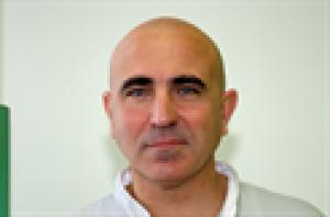 Xavier ANTONINI